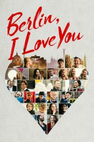 Berlin, I Love You 2019 en Streaming HD Gratuit !
