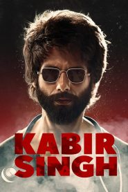 Kabir Singh 2019 en Streaming HD Gratuit !