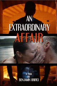 An Extraordinary Affair 2020 en Streaming HD Gratuit !