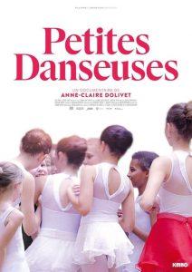 Petites danseuses 2020 en Streaming HD Gratuit !