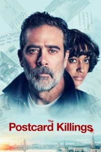 The Postcard Killings 2020 en Streaming HD Gratuit !