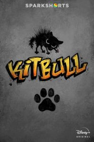 Kitbull 2019 en Streaming HD Gratuit !