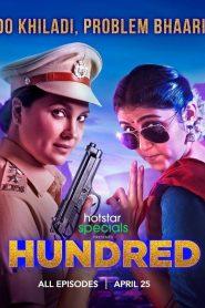 Hundred 2020 en Streaming HD Gratuit !