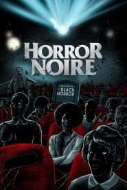 Horror Noire: A History of Black Horror 2019 en Streaming HD Gratuit !