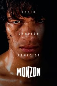 Monzón 2019 en Streaming HD Gratuit !