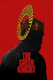 The Green Knight 2020 en Streaming HD Gratuit !