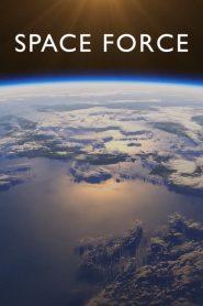 Space Force 2020 en Streaming HD Gratuit !
