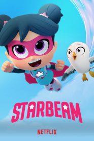 StarBeam 2020 en Streaming HD Gratuit !