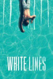White Lines 2020 en Streaming HD Gratuit !