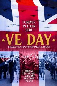 VE Day – Forever in their Debt 2020 en Streaming HD Gratuit !