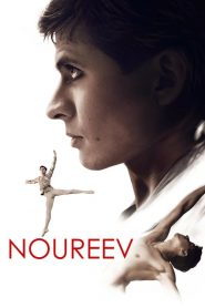 Noureev 2019 en Streaming HD Gratuit !