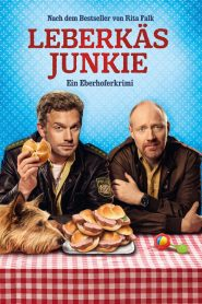Leberkäsjunkie 2019 en Streaming HD Gratuit !