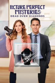 Picture Perfect Mysteries: Dead Over Diamonds 2020 en Streaming HD Gratuit !