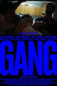 Gang 2020 en Streaming HD Gratuit !