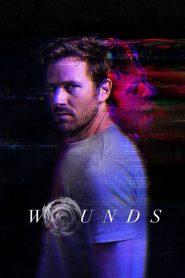 Wounds 2019 en Streaming HD Gratuit !