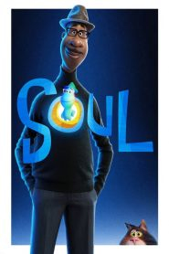 Soul 2020 en Streaming HD Gratuit !