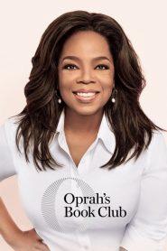 Oprah's Book Club 2019 en Streaming HD Gratuit !