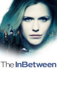 The InBetween 2019 en Streaming HD Gratuit !