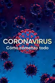 Coronavirus: The Silent Killer 2020 en Streaming HD Gratuit !