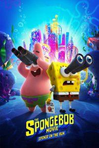 Bob l'éponge – Le film : Éponge en eaux troubles 2020 en Streaming HD Gratuit !