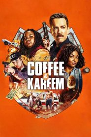 Coffee & Kareem 2020 en Streaming HD Gratuit !