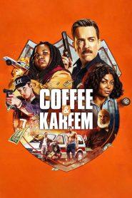 Coffee & Kareem 2020 en Streaming HD Gratuit !