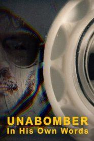 Unabomber: In His Own Words 2020 en Streaming HD Gratuit !