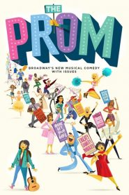 The Prom 2020 en Streaming HD Gratuit !