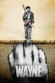 Wayne 2019 en Streaming HD Gratuit !