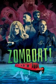 Zomboat! 2019 en Streaming HD Gratuit !