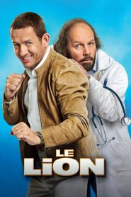 Le Lion 2020 en Streaming HD Gratuit !