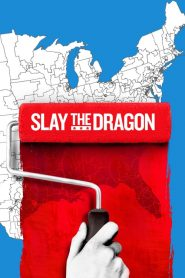 Slay the Dragon 2020 en Streaming HD Gratuit !