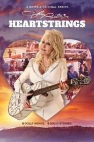 Dolly Parton's Heartstrings 2019 en Streaming HD Gratuit !