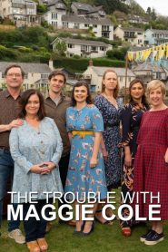 The Trouble with Maggie Cole 2020 en Streaming HD Gratuit !