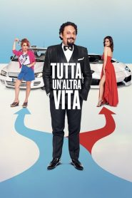 Tutta un'altra vita 2019 en Streaming HD Gratuit !