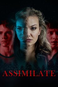 Assimilate 2019 en Streaming HD Gratuit !