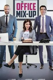 The Office Mix-Up 2020 en Streaming HD Gratuit !