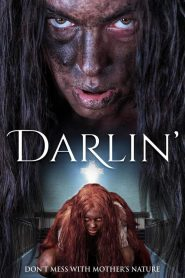 Darlin' 2019 en Streaming HD Gratuit !