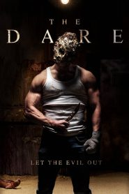 The Dare 2019 en Streaming HD Gratuit !
