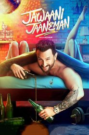 Jawaani Jaaneman 2020 en Streaming HD Gratuit !