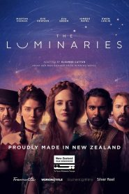 The Luminaries 2020 en Streaming HD Gratuit !