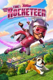 The Rocketeer 2019 en Streaming HD Gratuit !
