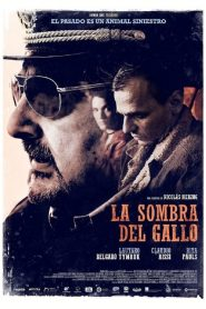 La sombra del gallo 2020 en Streaming HD Gratuit !