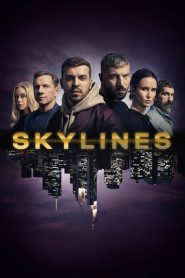 Skylines 2019 en Streaming HD Gratuit !