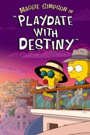 Playdate with Destiny 2020 en Streaming HD Gratuit !