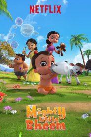 Mighty Little Bheem 2019 en Streaming HD Gratuit !