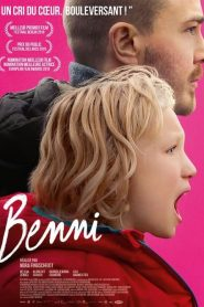 Benni 2019 en Streaming HD Gratuit !