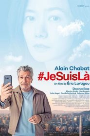 #JeSuisLà 2020 en Streaming HD Gratuit !