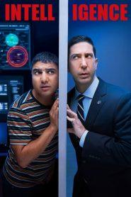 Intelligence 2020 en Streaming HD Gratuit !