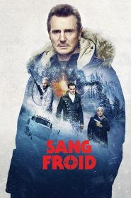 Sang froid 2019 en Streaming HD Gratuit !